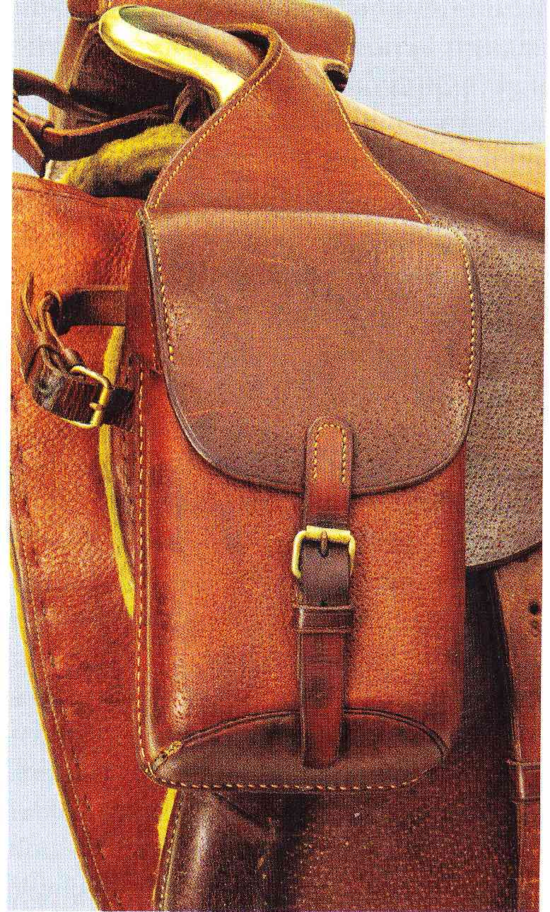 La cavalerie Seller26