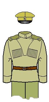 La cavalerie Semire20