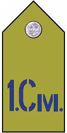 La cavalerie Semire22