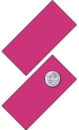 La cavalerie Semire23