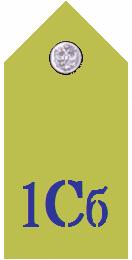 La cavalerie Siberi12