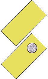 La cavalerie Transb14