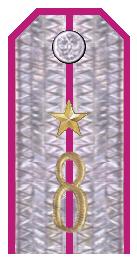 La cavalerie Uralsc10
