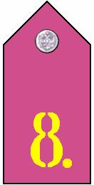 La cavalerie Uralsc11