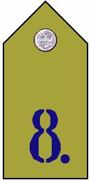 La cavalerie Uralsc12