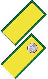 La cavalerie Ussuri13