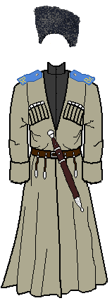 La cavalerie Volgat11