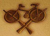 Les cyclistes et leurs matériels. Vylo_r10