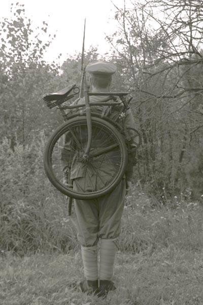 Les cyclistes et leurs matériels. Vylo_r15