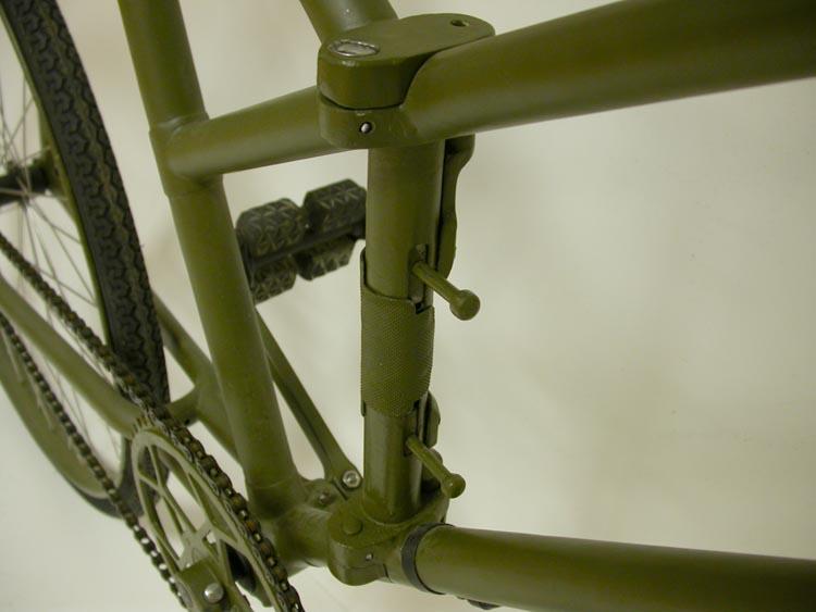 Les cyclistes et leurs matériels. Vylo_r18