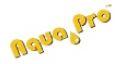 Principaux Catalogues de compagnies d'accessoires VR Aqua_p10