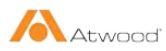 Principaux Catalogues de compagnies d'accessoires VR Atwood10