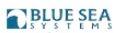 Principaux Catalogues de compagnies d'accessoires VR Bluesa10