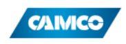 Principaux Catalogues de compagnies d'accessoires VR Camco10
