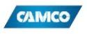 Principaux Catalogues de compagnies d'accessoires VR Camco110