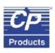 Principaux Catalogues de compagnies d'accessoires VR Cp_pro10