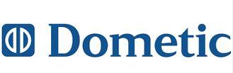 Principaux Catalogues de compagnies d'accessoires VR Dometi10