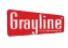 Principaux Catalogues de compagnies d'accessoires VR Grayli10