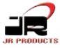 Principaux Catalogues de compagnies d'accessoires VR Jr_pro11