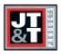 Principaux Catalogues de compagnies d'accessoires VR Jtt10