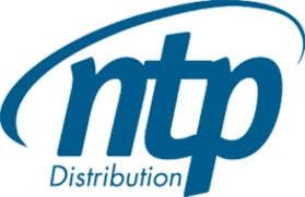 Principaux Catalogues de compagnies d'accessoires VR Ntp_di10