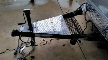 Idée géniale de rangement extérieur R2kcq610
