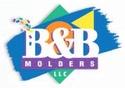 Principaux Catalogues de compagnies d'accessoires VR Bb_mol12