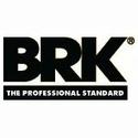 Liens des différents fournisseurs d'équipements et outils de référence pour T@B Brk_sm10