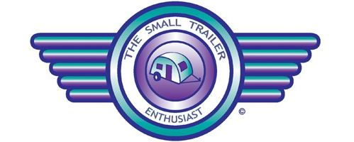 The Small Trailer Enthusiast parle de T@B The_sm10