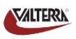 Principaux Catalogues de compagnies d'accessoires VR Valter11