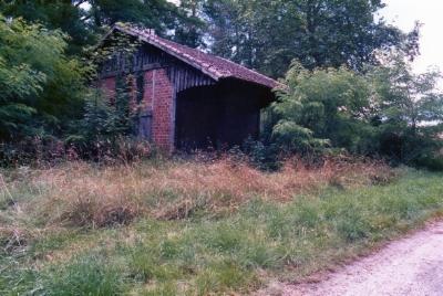 Chemin de fer Economique & Forestier des Landes de Gascogne. Imagef10