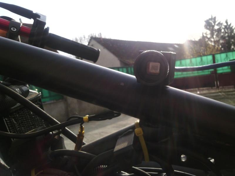 [Road Racing] 500 KX RR mais à l'eau Img_2016