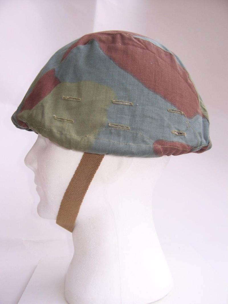Italian Helmet Cover Help 27816611