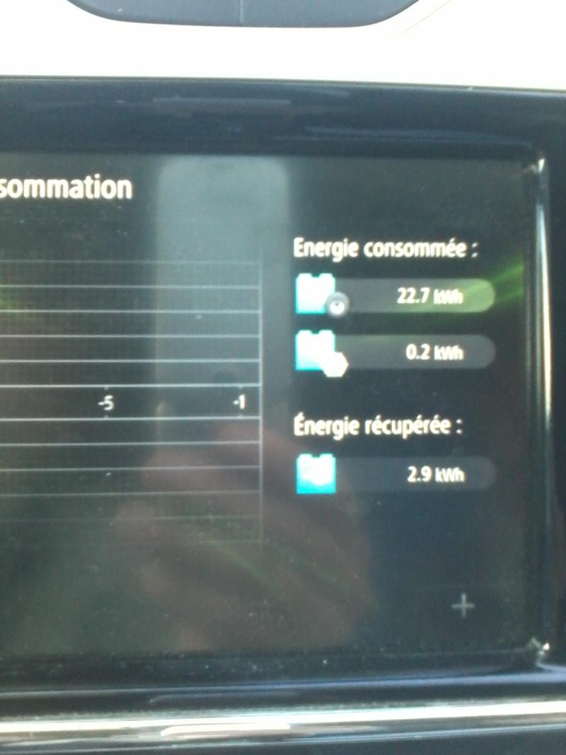 308 km avec une seule charge (Zoé R240) Photo010