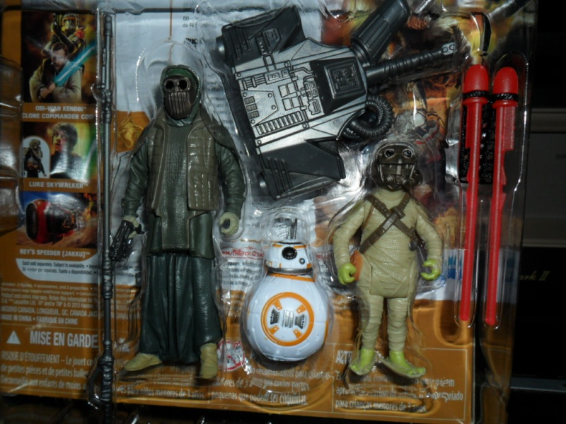 Collection n°182: janosolo kenner hasbro - Page 7 Sam_0017