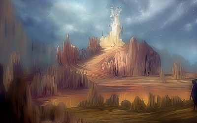 Description des nouveaux mondes Ruin10