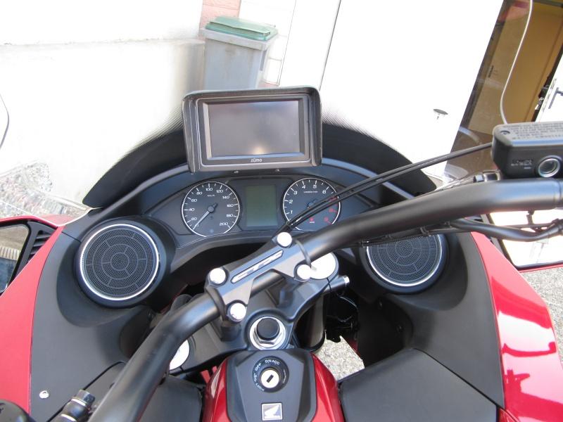 Honda 1300 CTX - Page 4 Img_0513