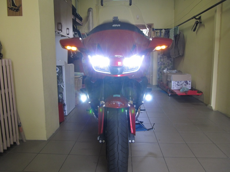 Honda 1300 CTX - Page 4 Img_0714