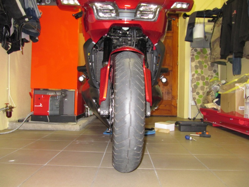 Honda 1300 CTX - Page 4 Img_0816