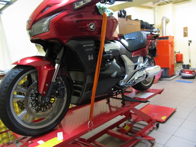 Honda 1300 CTX - Page 4 Img_0915