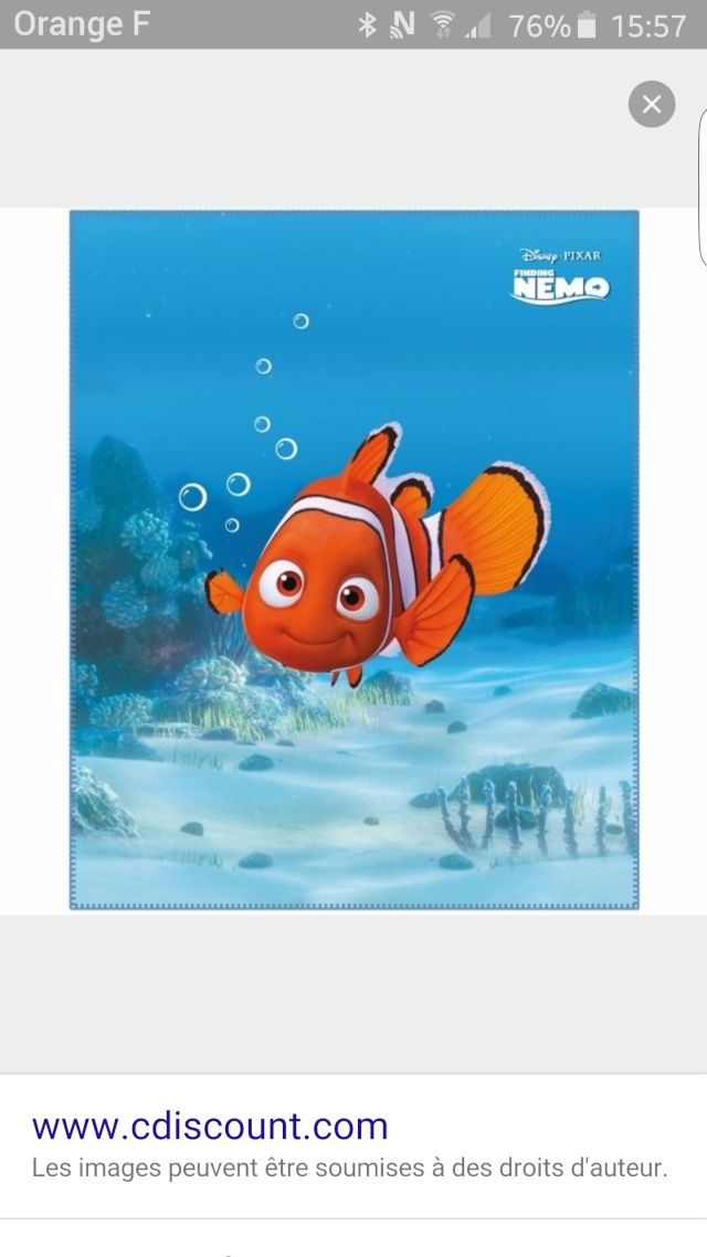 montage nemo Screen22