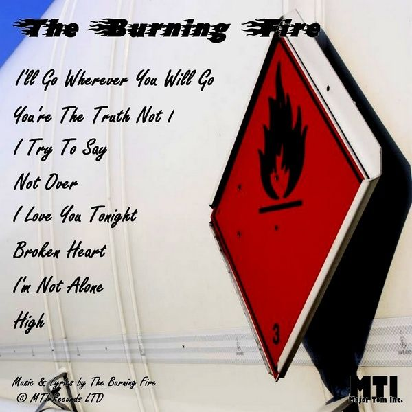 [THE BURNING FIRE] High High_b10