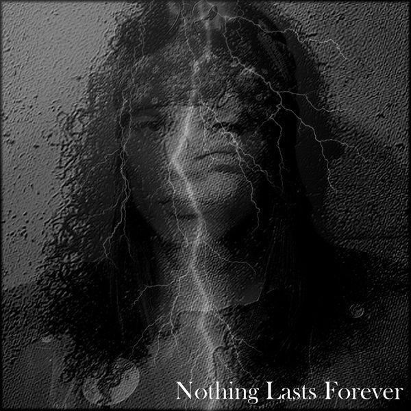[THE LIGHTENING] Nothing Lasts Forever Nlf_sp10