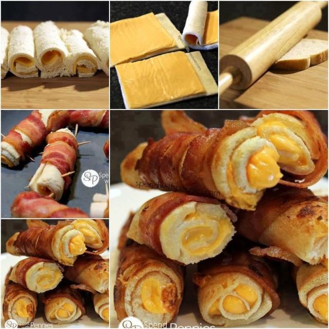 Cuisine astuces! 12189610