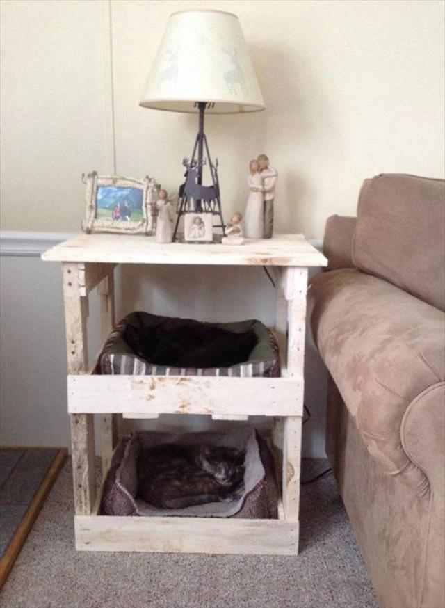 Idées et astuces pour Chiens et chats! 12191410