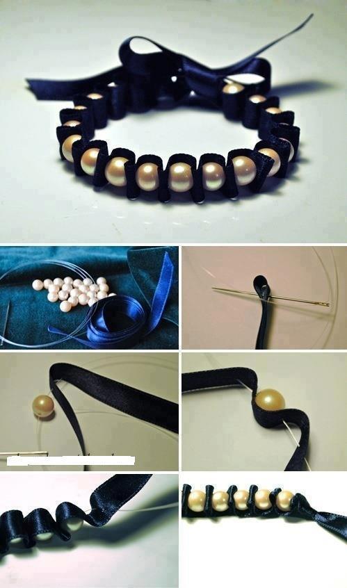 Astuces bijoux, vêtement.... 53241710