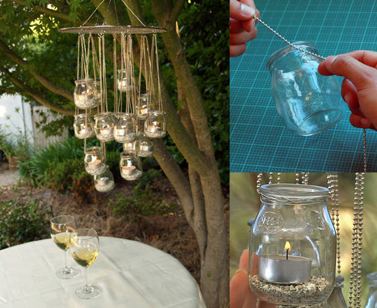 Recycler des bocaux ou pots en verre! Pm7iub10