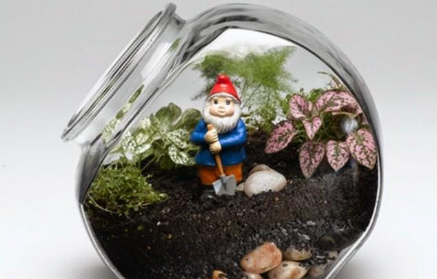 Minis jardins! Voici quelques modèles! Terrar10