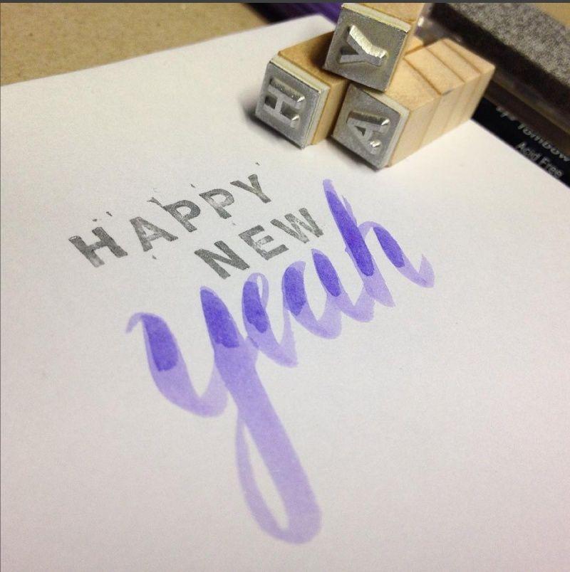 Happy New Year CAD Bildsc26