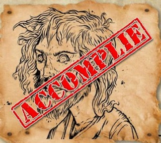 Kingmaker : WANTED !!!! Le tableau des avis de recherche du comptoir Q_1_fa10